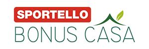 Sportello Bonus Casa - Centro Italia